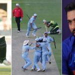 ٹی ٹوئنٹی کرکٹ میں پاکستان نے مجموعی طورپر2006ء سے24اکتوبر2021 تک178میچ کھیلے ،107جیتے