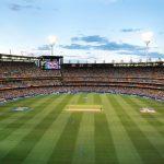 ٹی 20 ورلڈ کپ میں 70 فیصد تماشائیوں کو اسٹیڈیم میں بیٹھنے کی اجازت ہوگی