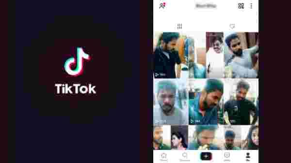 ٹک ٹاک کی غیرمناسب مواد پر 8 کروڑ سے زائد ڈیلیٹ ویڈیوز میں پاکستان کا دوسرا نمبر