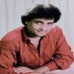 عمر شریف 19 اپریل 1955 کو کراچی کے علاقے لیاقت آباد میں پیدا ہوئے