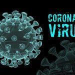 کورونا وائرس کیسے پھیلا ؟ نیا نظریہ سامنے آگیا