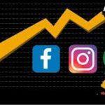 پاکستان سمیت دنیا بھر میں واٹس ایپ، فیس بُک سمیت سوشل میڈیا سروسز متاثر