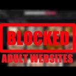 وزیراعظم کی فحش ویب سائٹس بلاک کرنے سے متعلق اہم ہدایات