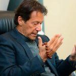 وزیراعظم کی وزراء کو کالعدم تحریک لبیک سے مذاکرات کی ہدایت