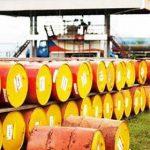 حکومت کی نئی پریشانی، تیل کے درآمدی بل میں مسلسل اضافے سے تجارتی خسارے کا سامنا