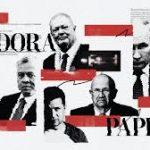 پنڈورا پیپرز میں دنیا کے 90 ممالک کی 330 طاقتور شخصیات کے اثاثے سامنے آئے