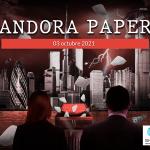 پنڈورا پیپرز کا پنڈورا باکس کھل گیا