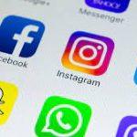 فیس بک اب بھروسے کے قابل نہیں، متبادل لایا جائے، یورپی یونین