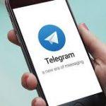 میسیجنگ ایپ ٹیلی گرام پر ایک روز میں 7 کروڑ صارفین کا اضافہ