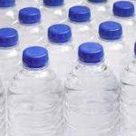 بوتل بند پانی کے 22برانڈزمیں متعدد  بیماریوں کے جراثیم نکلے، پی ایس کیو سی   ناکام